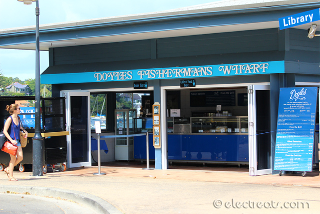 doyles-on-the-wharf-watsons-bay-sydney-06