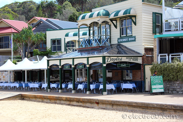 doyles-on-the-wharf-watsons-bay-sydney-12