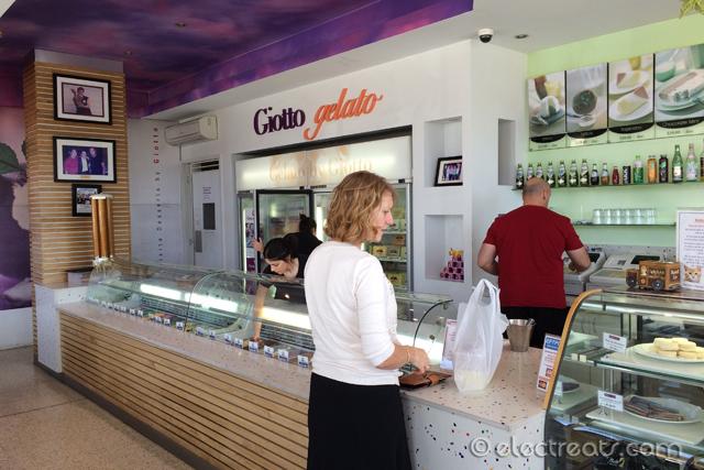 giotto-gelato-fairfield-smithfield-sydney-03