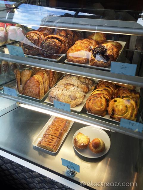Indonesian Cakes Sydney