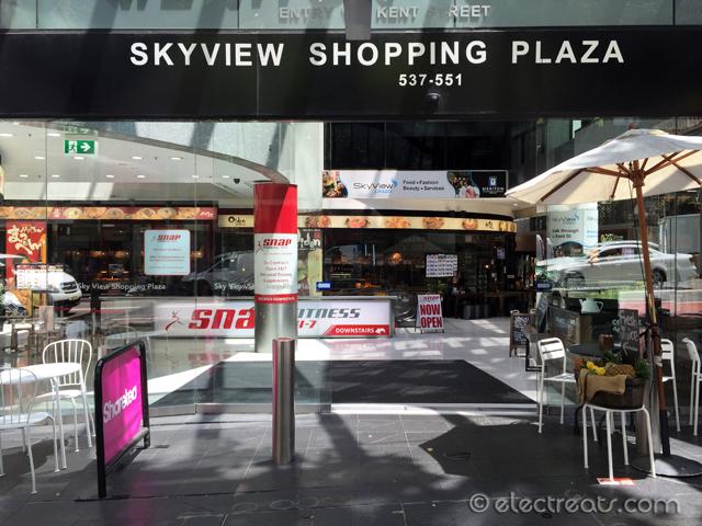 menya-mappen-skyview-plaza-cbd-sydney-04