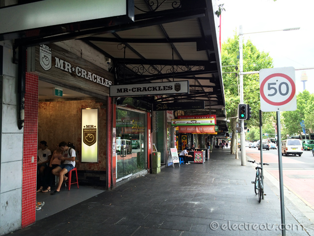 mr-crackles-darlinghurst-sydney-13
