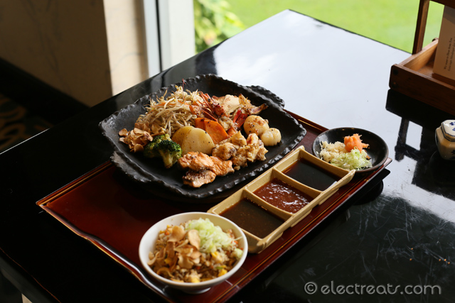 miyama-japanese-restaurant-hotel-borobudur-jakarta-10