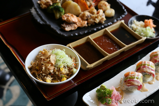 miyama-japanese-restaurant-hotel-borobudur-jakarta-11