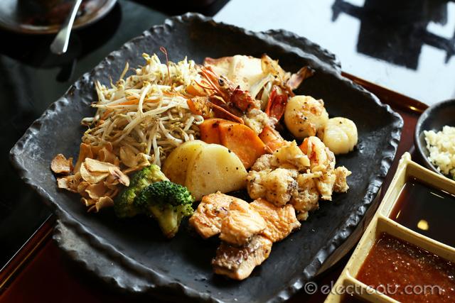 miyama-japanese-restaurant-hotel-borobudur-jakarta-12