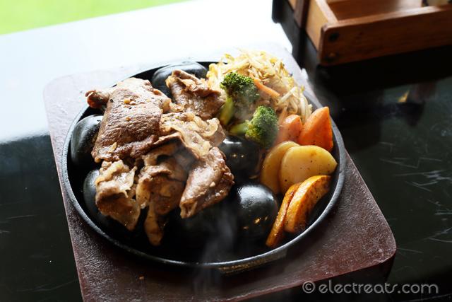 miyama-japanese-restaurant-hotel-borobudur-jakarta-13