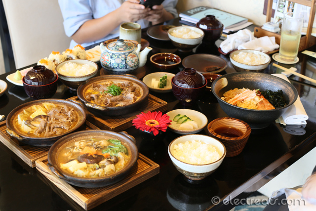 miyama-japanese-restaurant-hotel-borobudur-jakarta-14