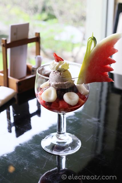 miyama-japanese-restaurant-hotel-borobudur-jakarta-17