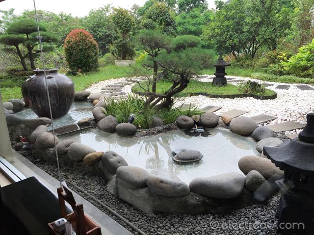 miyama-japanese-restaurant-hotel-borobudur-jakarta-19