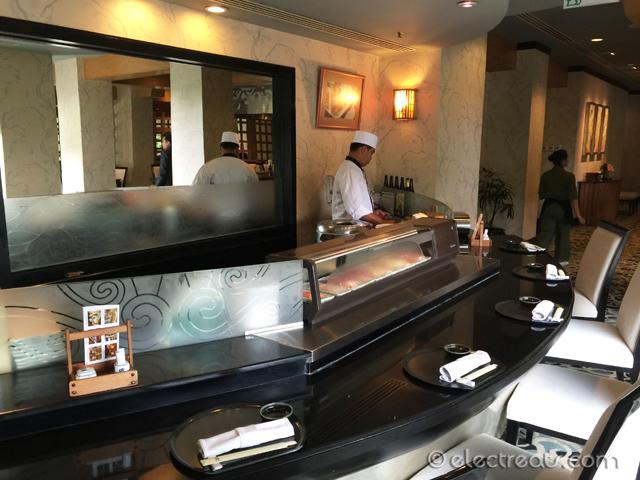 miyama-japanese-restaurant-hotel-borobudur-jakarta-20