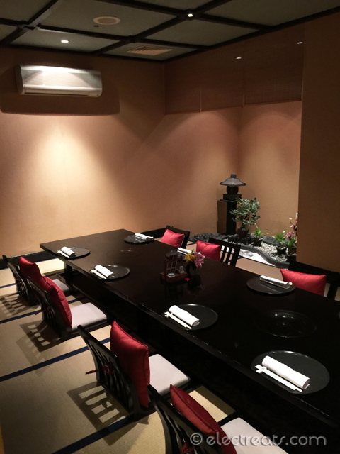 miyama-japanese-restaurant-hotel-borobudur-jakarta-22