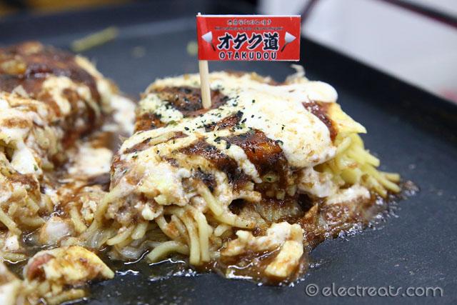 otakudou-okonomiyaki-grand-indonesia-jakarta01