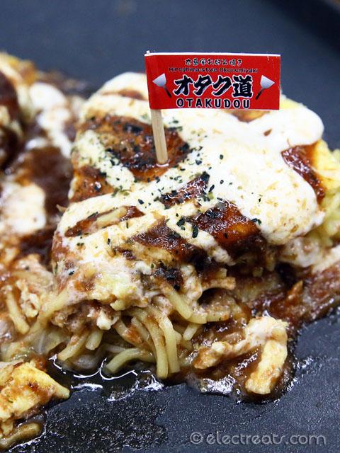 otakudou-okonomiyaki-grand-indonesia-jakarta02