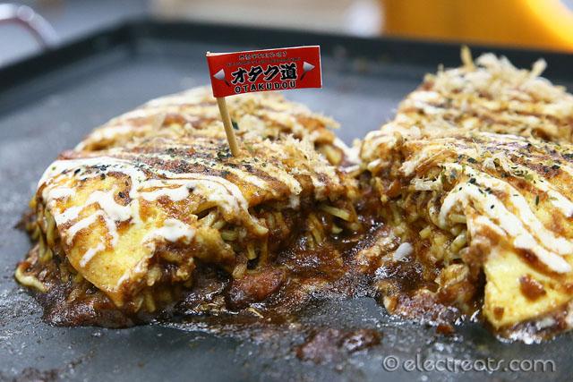 otakudou-okonomiyaki-grand-indonesia-jakarta03